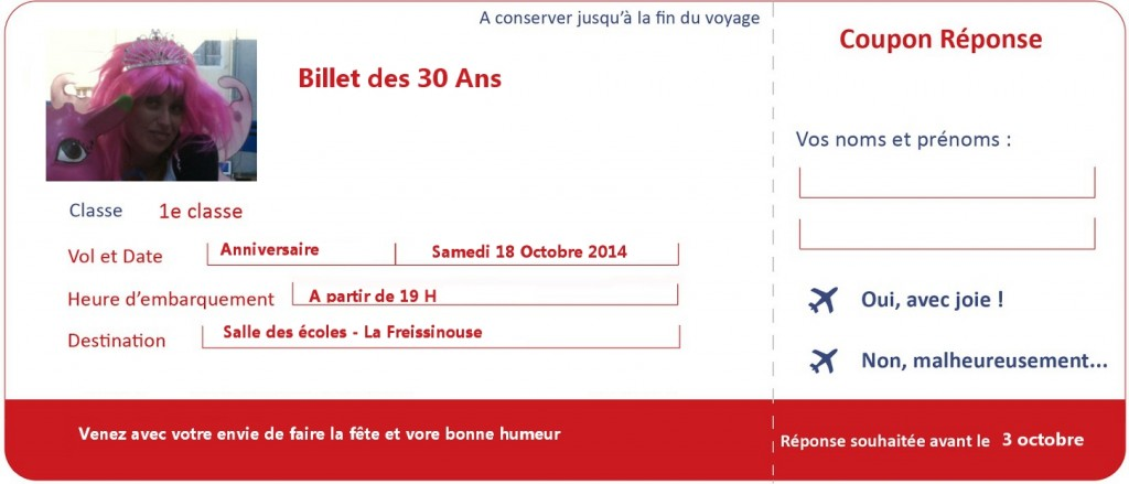invitationanniversaire