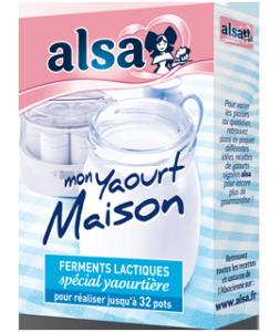 MT10481-ALSA-mon-yaourt-maison-DROITE-HD