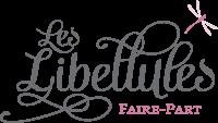 les-libellules-fairepart-logo