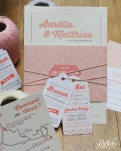 partenariat-blog-mariage
