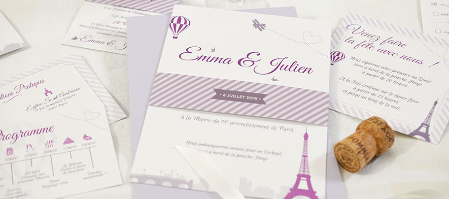 collection-mariage-ciel-de-paris_1