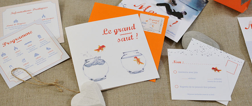 collection-mariage-grand-saut