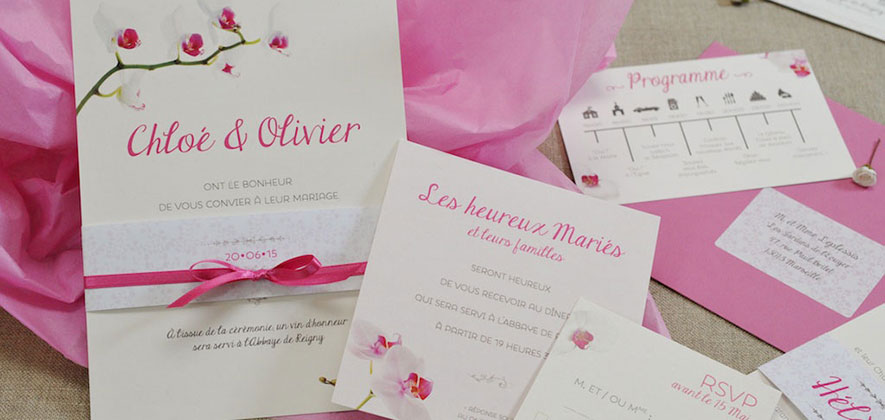 collection-mariage-orchidee_3