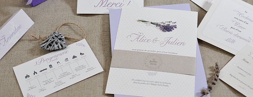 collection-mariage-provence