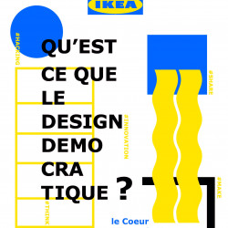 DEMOCRATIC DESIGN By IKEA