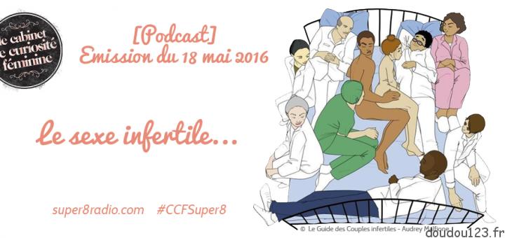 CCF-Sexe-et-infertilite-image-site-fondblanc-720x340-720x340
