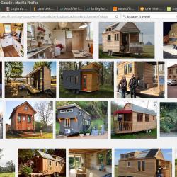 la tiny house …un véritable style de vie